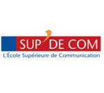 Media Days à Supdecom Lyon
