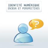 Ebook Identité Numérique 2010
