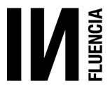 Critique Influencia et Jeu-concours T37 pour gagner le livre E-Réputation…