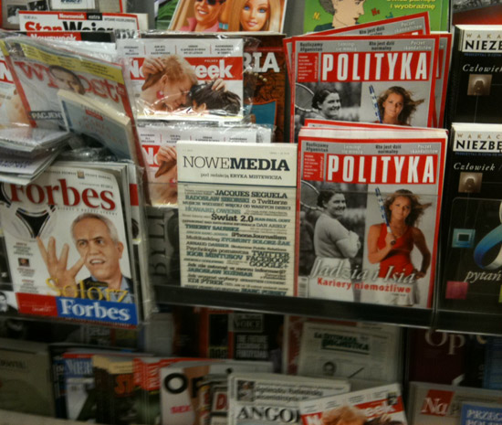 nove-media-mag