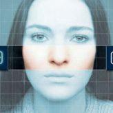 EBook identité numérique pour compiler la Semaine identité numérique