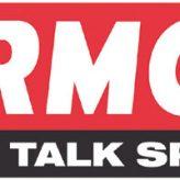La campagne des Présidentielles 2012 sur Internet (RMC)