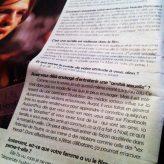 """Google, Facebook… vecteur du """"sex friends"""" selon Ashton Kutcher"""